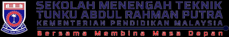 TI Penang | SMT Tunku Abdul Rahman Putra